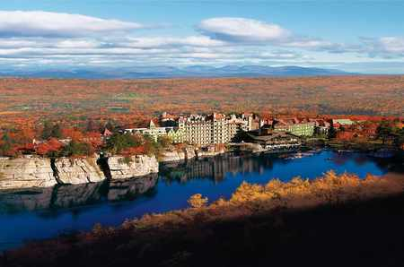 featured image_mohonk_mountain_house_2