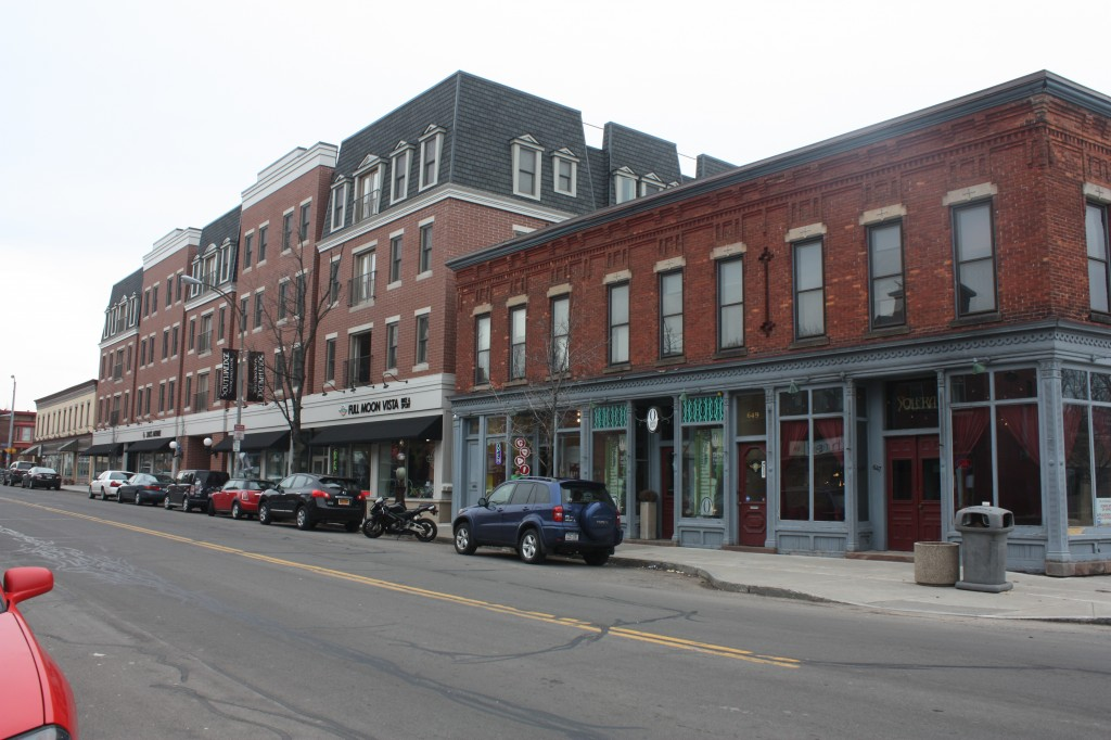 Rochester_SouthAve_03-17-2011_10