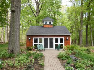 5 Highland heights cottage facade_2