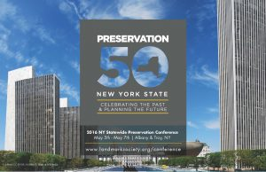 Preservation50_mailercover